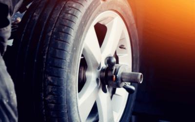 Convergenza ed equilibratura ruote: come funziona e quando farle